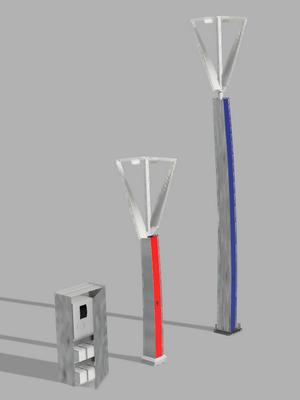 eolienne systeme hybride