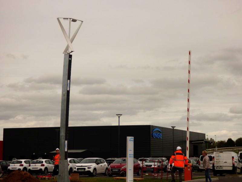 Schulerimmo Luxembourg solarwind