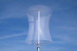 helice-axe-vertical